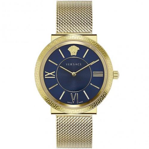 Zegarek Versace VEVE01120