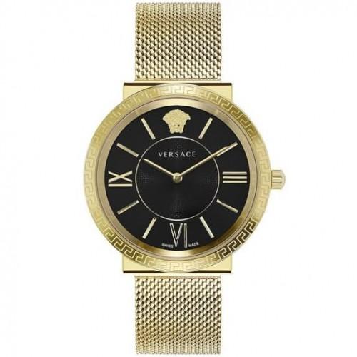 Zegarek Versace VEVE01220