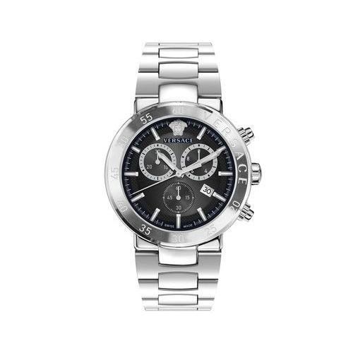 Zegarek Versace VEPY00520