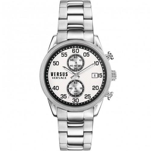 Zegarek Versus Versace S66020016