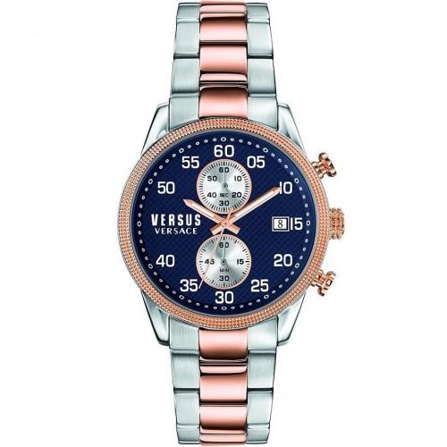 Zegarek Versus Versace S66030016