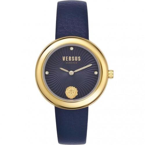 Zegarek Versus Versace VSPEN0219