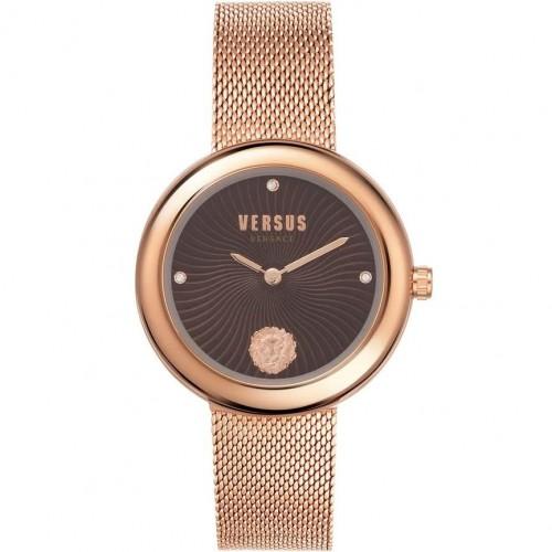 Zegarek Versus Versace VSPEN0619