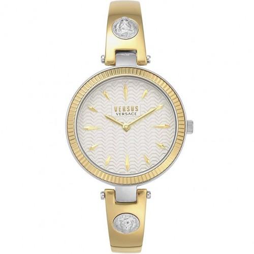 Zegarek Versus Versace VSPEP0219