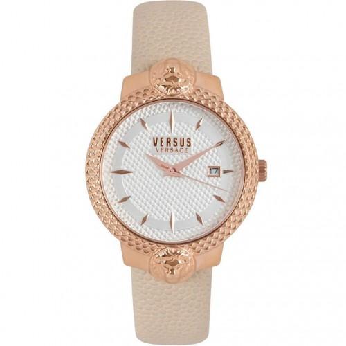 Zegarek Versus Versace VSPLK0419