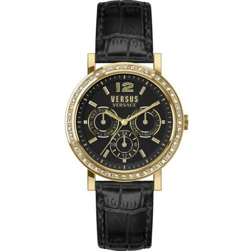 Zegarek Versus Versace VSPOR2319