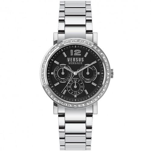 Zegarek Versus Versace VSPOR2619