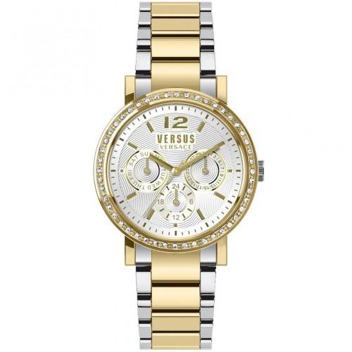 Zegarek Versus Versace VSPOR2719