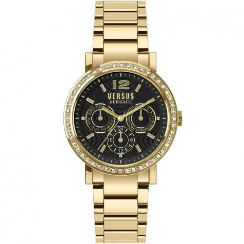 Zegarek Versus Versace VSPOR2819