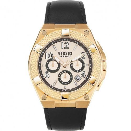 Zegarek Versus Versace VSPEW0319