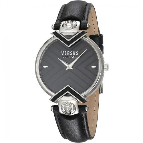 Zegarek Versus Versace VSPLH0119