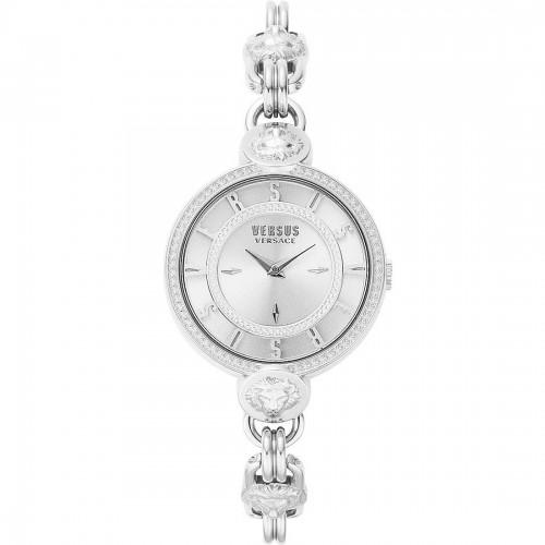 Zegarek Versus Versace VSPLL0119