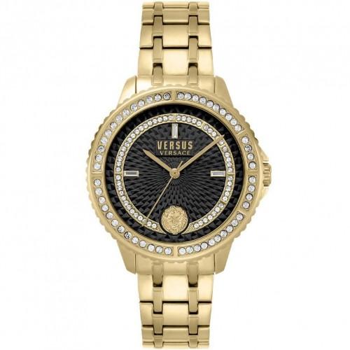 Zegarek Versus Versace VSPLM1119