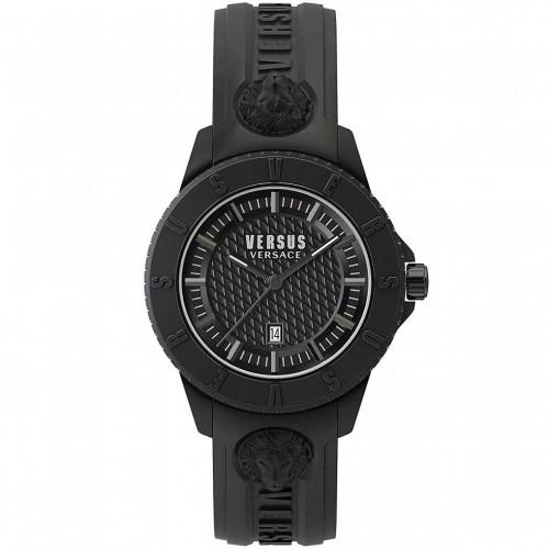 Zegarek Versus Versace VSPOY2318