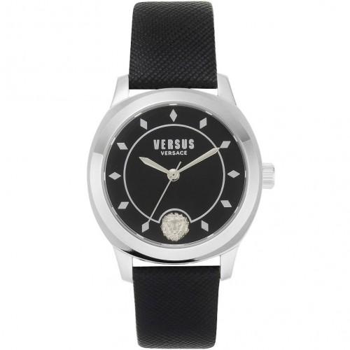 Zegarek Versus Versace VSPBU0118