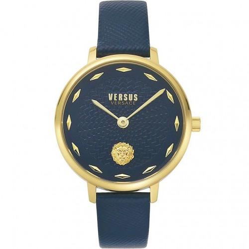 Zegarek Versus Versace VSP1S0419