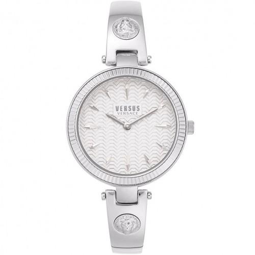 Zegarek Versus Versace VSPEP0119