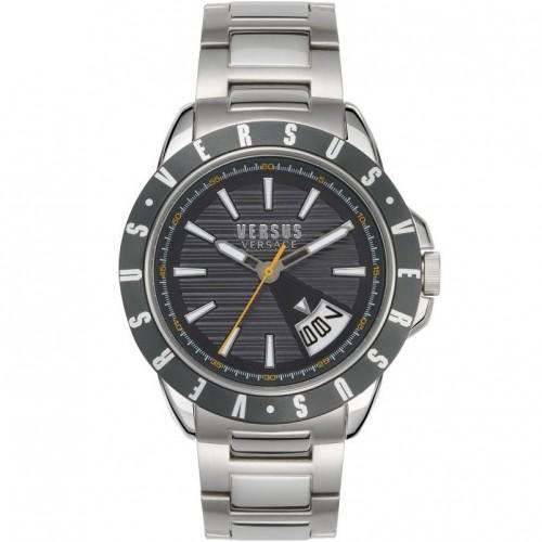 Zegarek Versus Versace VSPET0619
