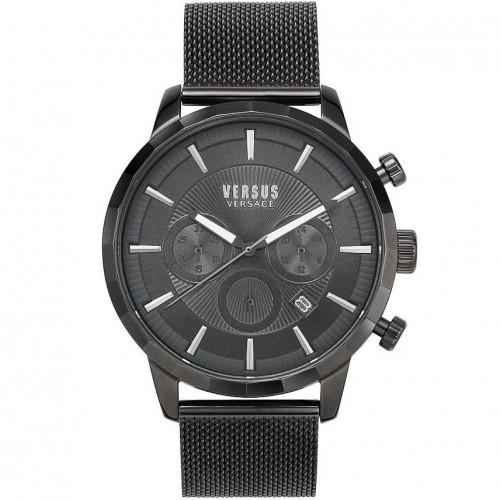 Zegarek Versus Versace VSPEV0519
