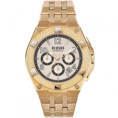 Zegarek Versus Versace VSPEW0719