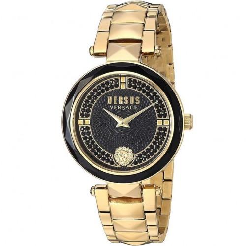 Zegarek Versus Versace VSPCD2617