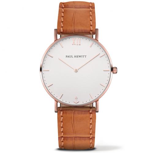 Zegarek Paul Hewitt PH-6455184L