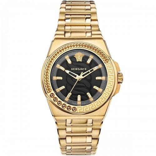 Zegarek Versace VEHD00520