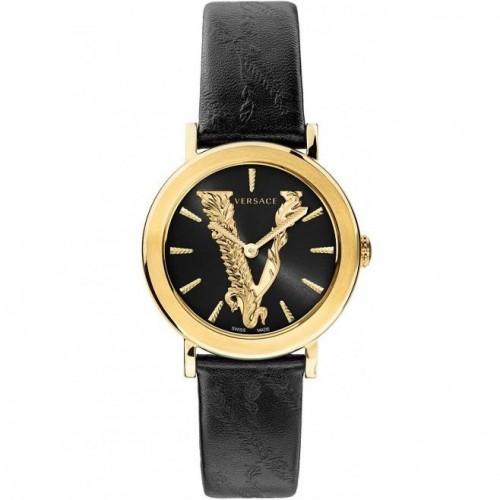 Zegarek Versace VERI00220