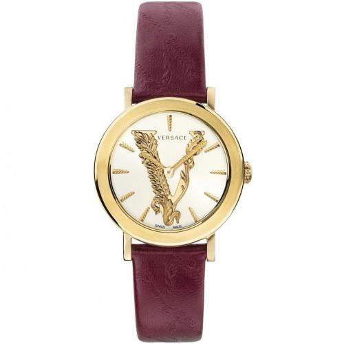 Zegarek Versace VERI00320