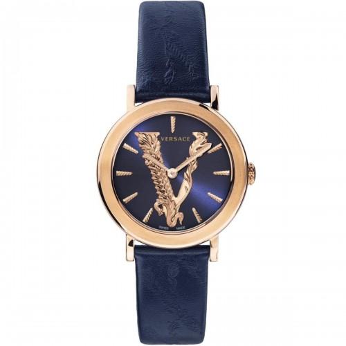 Zegarek Versace VERI00420