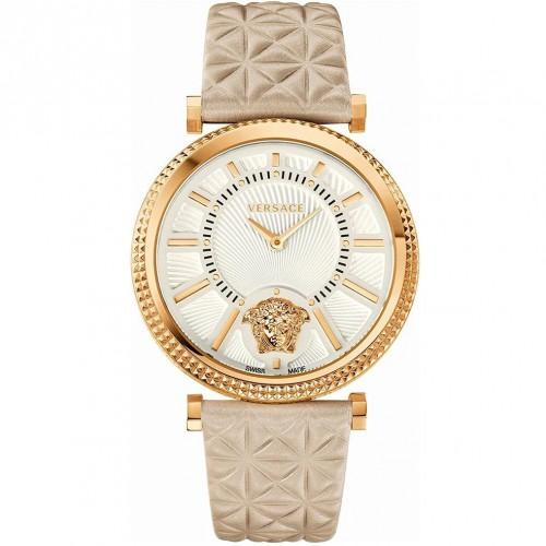 Zegarek Versace VQG030015