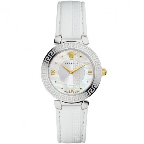 Zegarek Versace V16010017