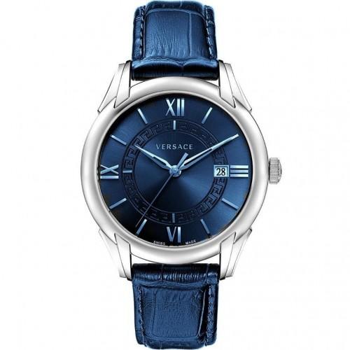Zegarek Versace VEUA00220