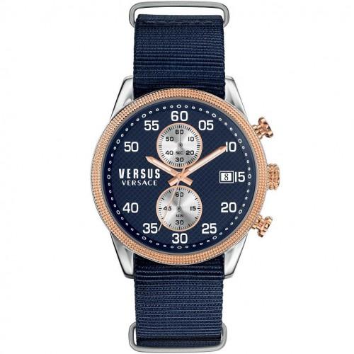 Zegarek Versus Versace S66090016