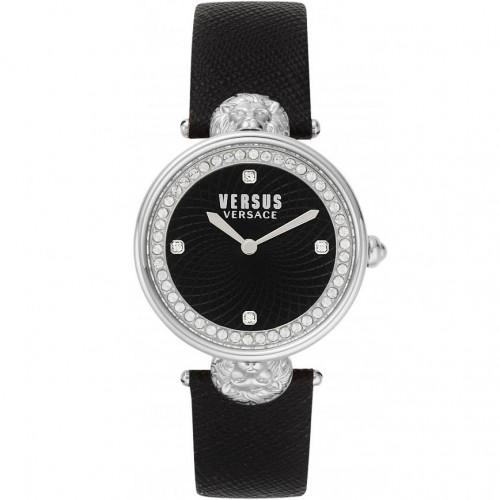Versus Versace VSP331018-4917543