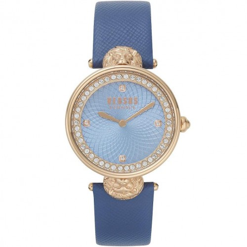 Zegarek Versus Versace VSP331618