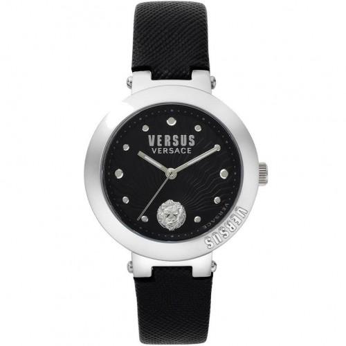 Versus Versace VSP370117-4917542