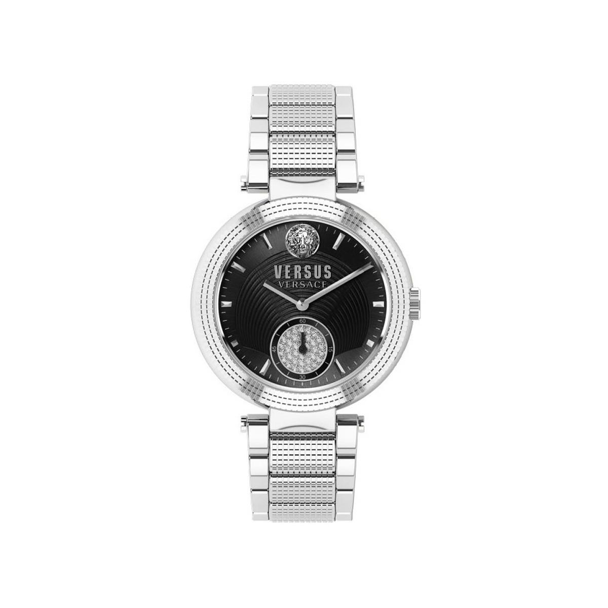 Versus Versace VSP791418-4917527