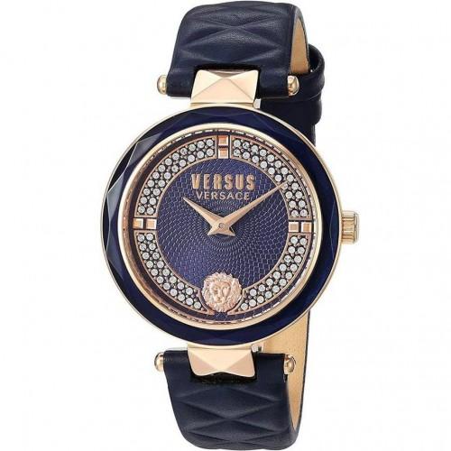 Zegarek Versus Versace VSPCD2817