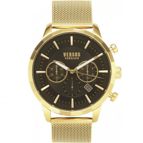 Zegarek Versus Versace VSPEV0619