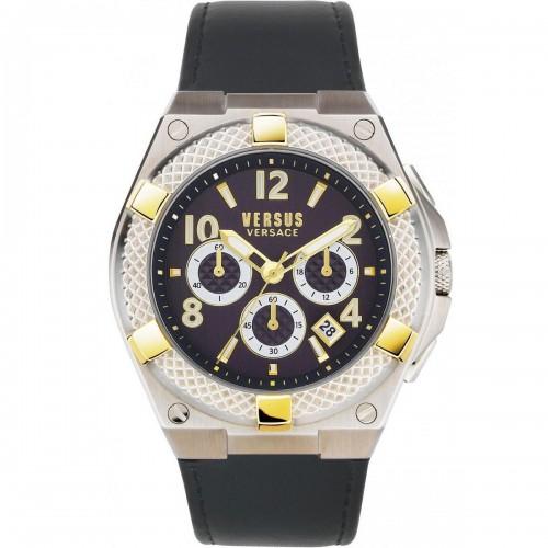 Zegarek Versus Versace VSPEW0219