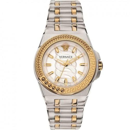 Zegarek Versace VEHD00420