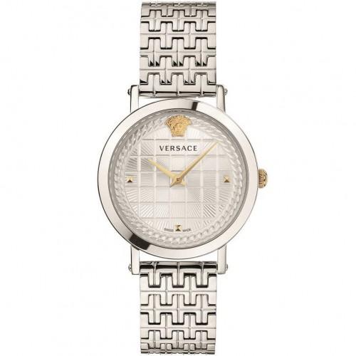 Zegarek Versace VELV00520