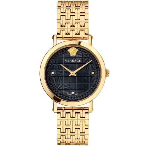 Zegarek Versace VELV00620