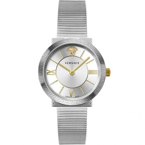 Zegarek Versace VEVE01020