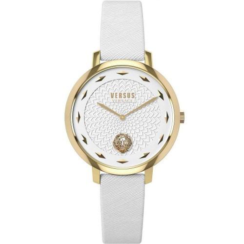 Zegarek Versus Versace VSP1S0319