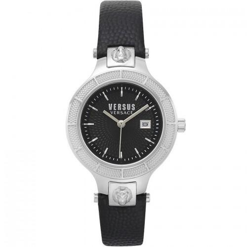 Zegarek Versus Versace VSP1T0119