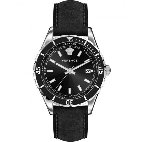 Zegarek Versace VE3A00120