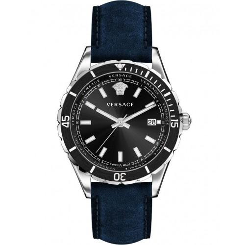 Zegarek Versace VE3A00220