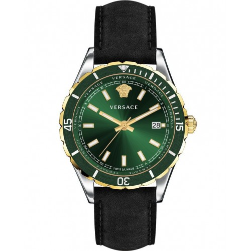 Zegarek Versace VE3A00320